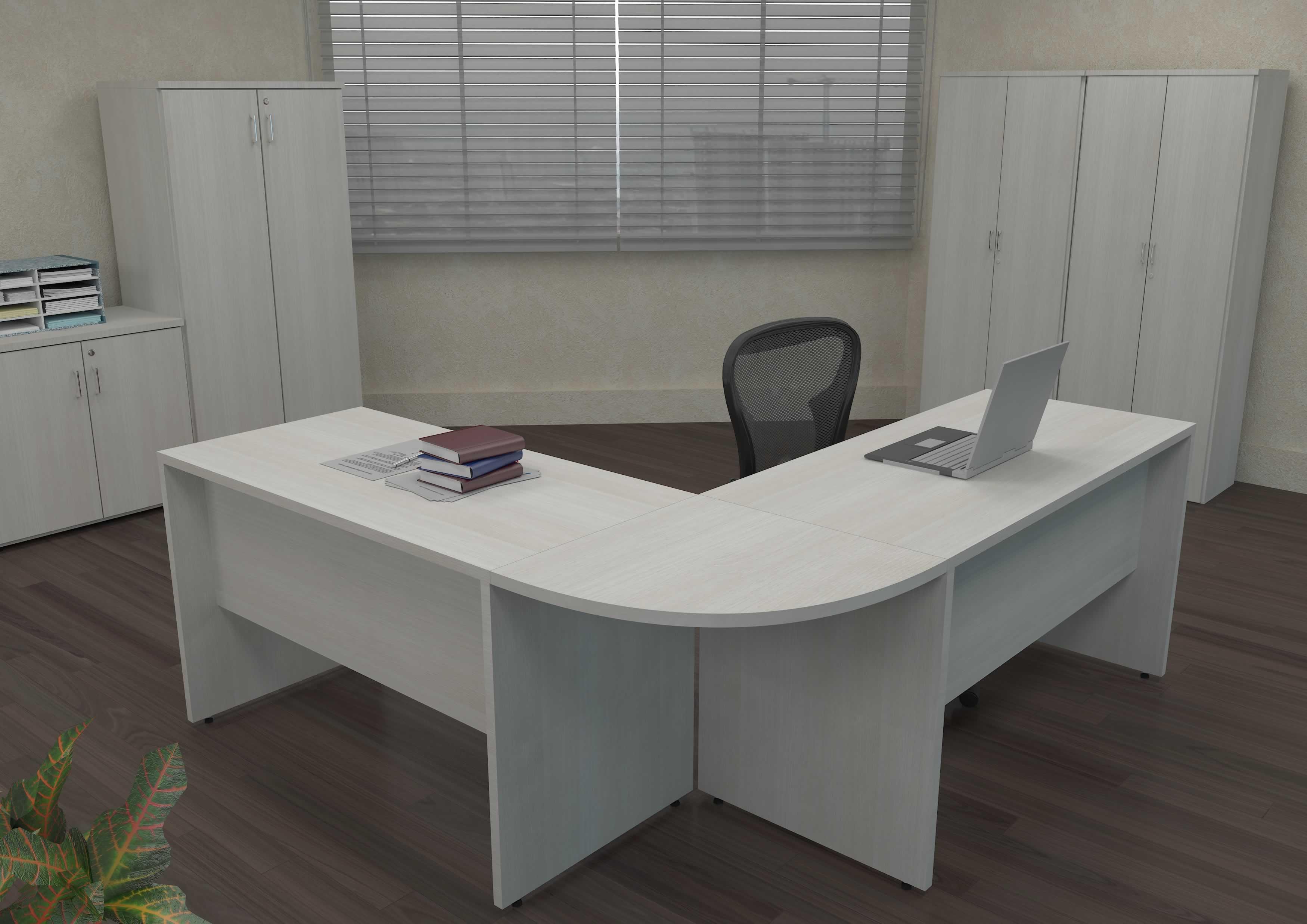 Bella Linea para Escritório em Santos Baixada Santista SP Executive #614B3E 3500x2476